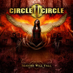 Circle II Circle Seasons Will Fall Review