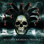 Nils Courbaron's Project Madness Leads to Death EP Review