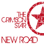 The Crimson Star - New Road EP Album Review