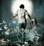The Custodian Necessary Wasted Time Review