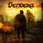 Dendera The Killing Floor Review