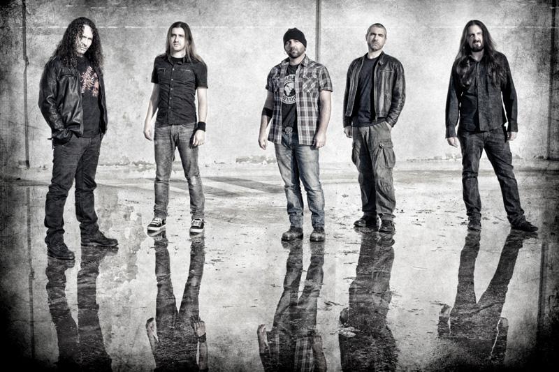 Rock Reviews dirt image: http://www.dangerdog.com/2013-music-reviews/covers/dgm-13b2.jpg