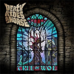 Death Rides A Horse Tree of Woe Album Review