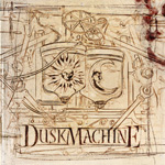 Duskmachine 2013 Self-titled Album Review