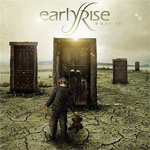 EarlyRise - What If Album Review