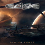 Edge Heaven Knows Review