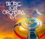 Electric Light Orchestra - Live Review
