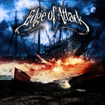 Edge of Attack 2013 Debut Album Review