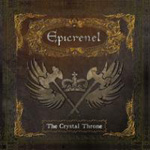 Epicrenel The Crystal Throne Review