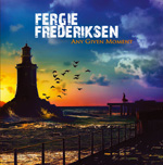 Fergie Frederiksen - Any Given Moment Album Review