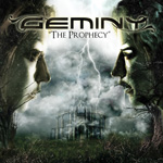Geminy The Prophecy Review
