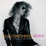 Giulio Garghentini Believe Album Review