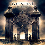 Giuntini Project - IV Review