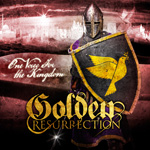 Golden Resurrection One Voice for the Kingdom Review