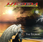 Hedda The Storm Album Review