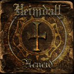 Heimdall Aeneid Review