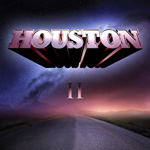 Houston II Album Review