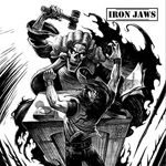 Iron Jaws - Guilty of Ignorance Album Review
