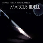 Marcus Jidell - Pictures From A Time Traveller Album Review