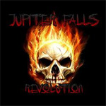 Jupiter Falls Revolution Album Review