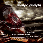 Jupiter Society - From Endangered to Extinction Review