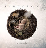 Kingcrow In Crescendo Review
