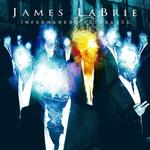 James LaBrie - Imperfect Resonance Album Review