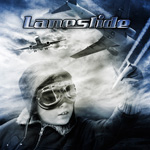Laneslide Flying High Album Review