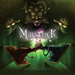 Maestrick - Unpuzzle Album Review