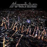 Maschine - Rubidium Album Review