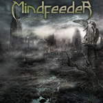 SMindfeeder Endless Storm Review