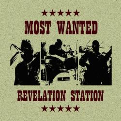 Most Wanted Revelation Station Review