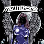 Mothership 2013 debut album Review