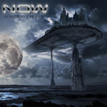 N.O.W. Bohemian Kingdom Album Review