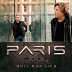 Paris Only One Life Album Review