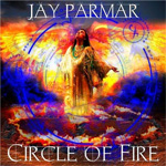 Jay Parmar Circle of Fire Review