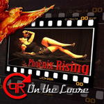 Phoenix Rising On the Loose Review