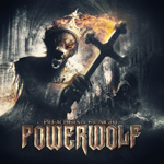 Powerwolf - Preachers of the Night Album Review