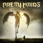 Pretty Maids Motherland Album Review