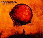 Psychothermia Fall to the Rising Sun Album Review