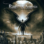 Rage of Angels Dreamworld Review