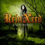ReinXeed A New World Album Review