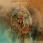 Philip Sayce Steamroller Album Review