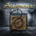 Snakecharmer 2013 Self-titled Debut Album Review