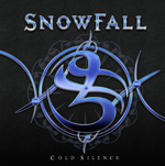 Snowfall Cold Silence Album Review