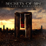 Secrets of Sin Future Memories Album Review