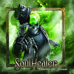 Soulhealer - Chasing the Dream Review