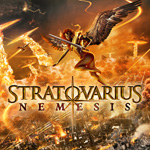 Stratovarius Nemesis Review