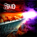 Stud Out of the Darkness Album Review