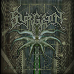 Surgeon Chemical Reign Review